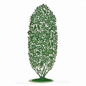 Figuren Willow Tree: Willow Tree - The Silhouette (Baum Linie)