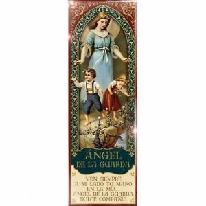 Aimant ange gardien, ESP 01 s1