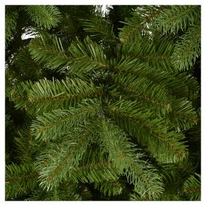Albero di Natale 180 cm verde Poly Bayberry feel real s3