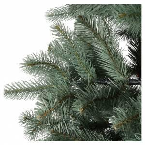 Albero di Natale 195 cm verde Poly Downswept Douglas s4