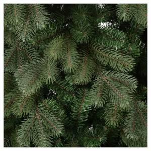 Albero di Natale 210 cm verde Poly Colorado Spruce s3