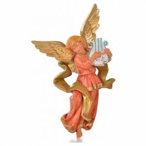 Angeli musicisti 4 pz Fontanini cm 11 s10