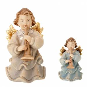 Anioły: Aniołek z klarnetem