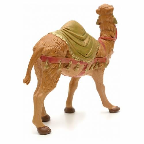 Camello de pie 12 cm Fontanini s3