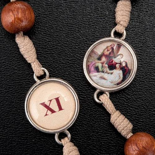 Chaplet Way of the Cross Medjugorje s4