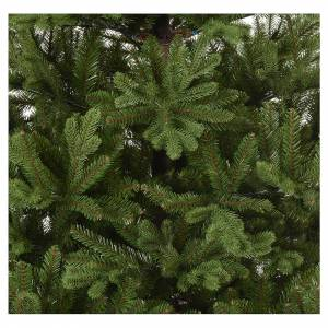 Artificial Christmas trees: Christmas tree Feel Real 225 cm, green Imperial