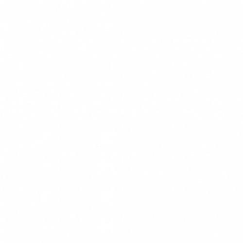 Coprileggio 100% poliestere croce stilizzata IHS XP alfa omega s6