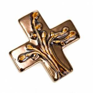 Croce albero della vita s6