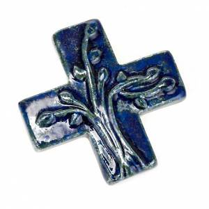 Croce albero della vita s3