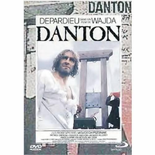 Danton s1