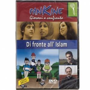 DVD Religiosi: Di fronte all'Islam