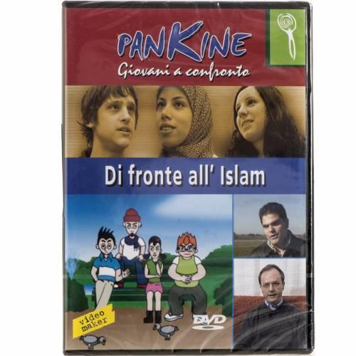 Di fronte all'Islam s1