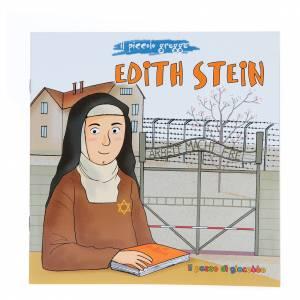 Edith Stein s1