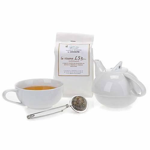 Finalpia Herbalist brew for the intestine s1