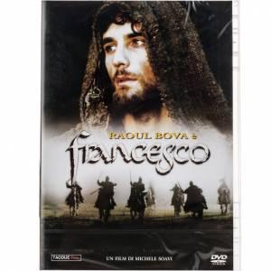 Francesco DVD s1