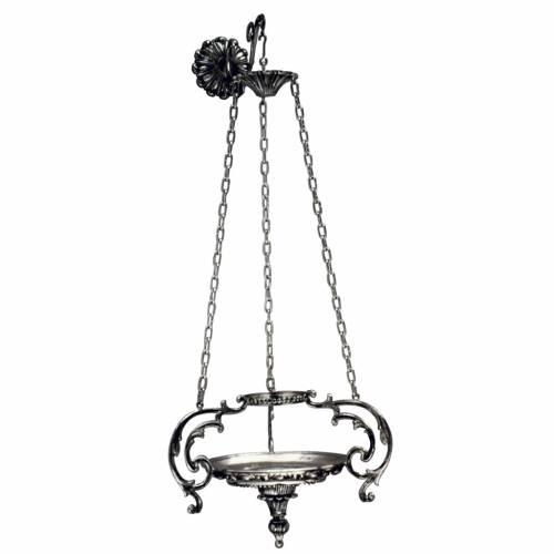Lampe de sanctuaire Molina à fixer s1