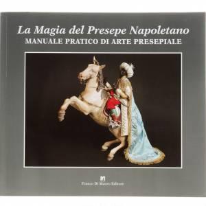 Manuale La Magia del Presepe Napoletano s1