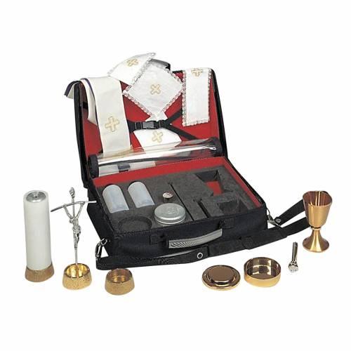 Mass kit Missionary case s1