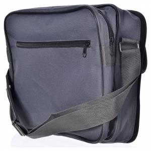 Travel Mass kits: Mass Set raffia case