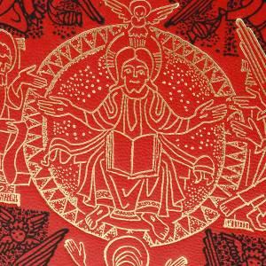 Messale Romano edizione ridotta s8