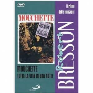 Mouchette s1