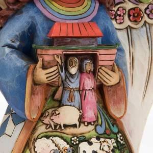 Noah's Ark Angel - Jim Shore s2