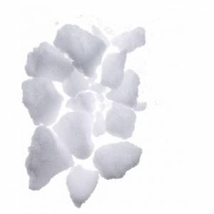 Olio Cristallizzato di Canfora campione 15 gr s1