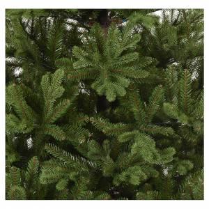 Árboles de Navidad: Árbol de Navidad 225 cm Poly Imperial verde