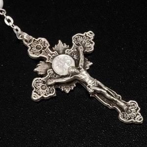 Rosarios Ghirelli Outlet: Rosario Ghirelli medalla Benedicto XVI
