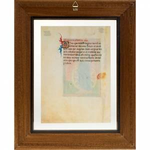 Sainte Catherine d'Alessandria code miniature s3