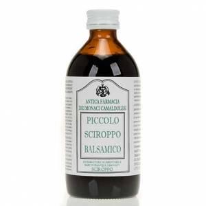 Sirop aromatique pour enfants, 200 ml s1