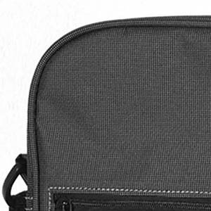 Travel Mass kits: Travelling Mass set backpack