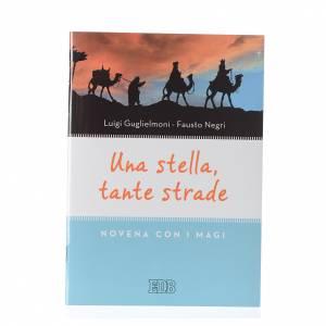Una Stella, tante strade s4