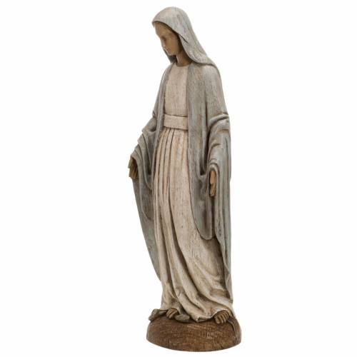 Vierge de la rue du Bac s3
