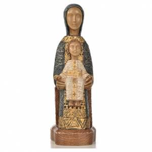 Vierge, porte du ciel s4