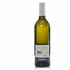 Vino Muller Thurgau DOC 2014 Abbazia Muri Gries 750 ml s2