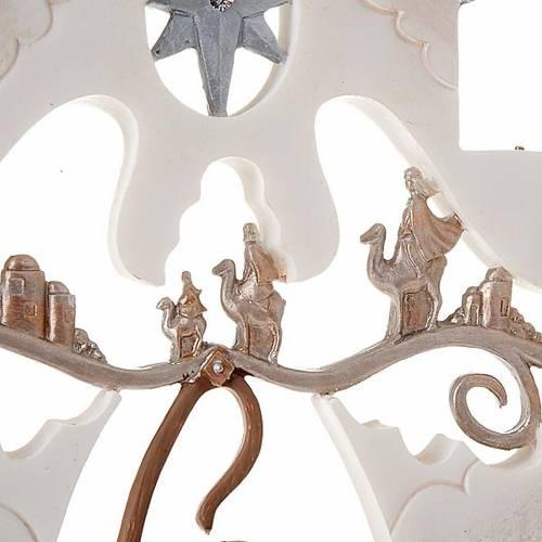 Nativity cross Legacy of Love s3