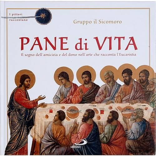 Pain de vie ITALIEN s1