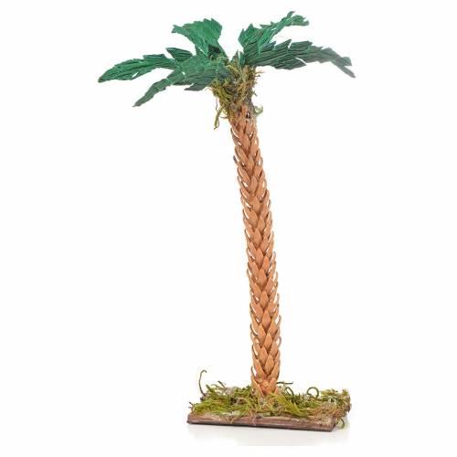 Palma 15 cm. belén napolitano s1