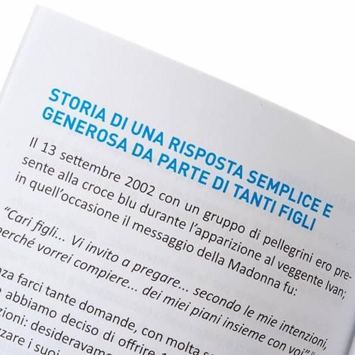 CD e Libretto Mille Ave Maria s4