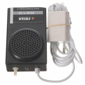 Reproductor de sonidos: Gallo y pajares s2