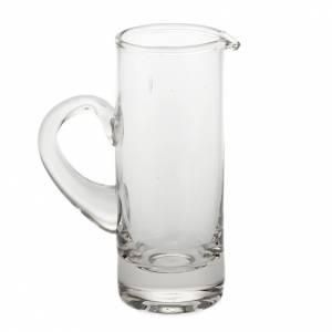 Vinajeras de vidrio: Repuesto vinajeras vidrio Style