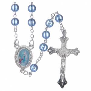 Rosario Infermeria dell'Anima Madonna di Lourdes ITALIANO s3