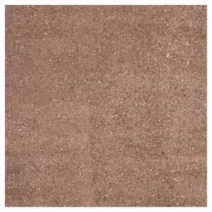 Rotolo di carta marrone 50x70 cm per presepe s3