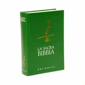 Sacra Bibbia Cei Uelci Nuova Traduzione s1
