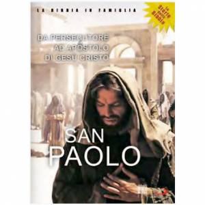 Saint Paul s1