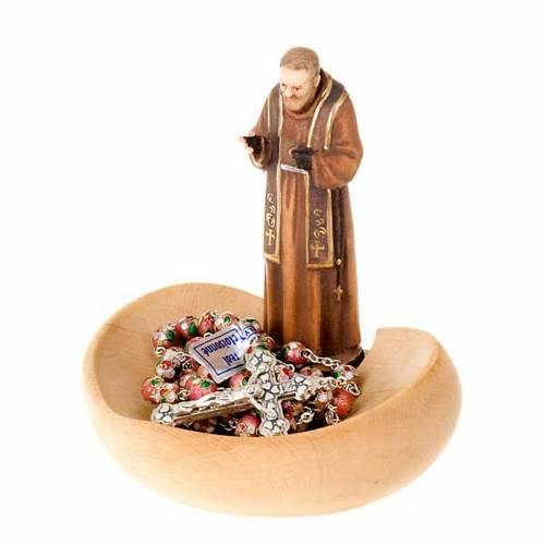 Saint Pio of Pietralcina rosary-case s3