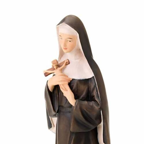 Sainte Rita s3