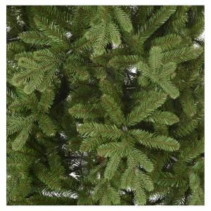 Sapins de Noël: Sapin de Noël 180 cm Poly vert Absury Spruce
