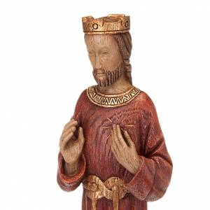 Sacro Cuore di Gesù pietra s7